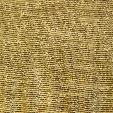 Upholstery Weight Fabric by Designer Luxury Plain Heavy Weight Upholstery Chenille