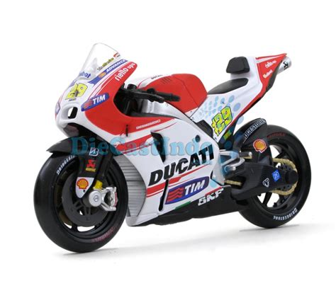 Diecast Motogp Ducati Iannone 2015 118 maisto motogp skala 1 18 diecast indonesia all diecast brand and model