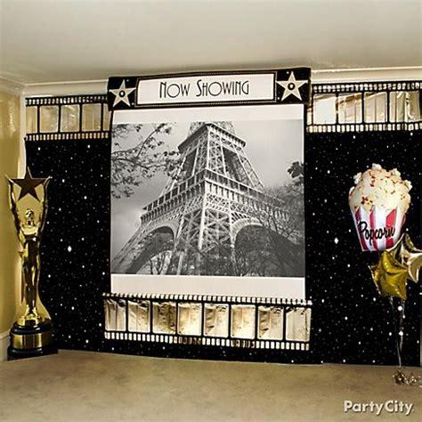 old hollywood bedrooms fleur de londres 29 best images about red carpet 8th grade dance on