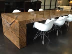 modern granite dining table gallery ottawa granite at the ottawa granite shoppe