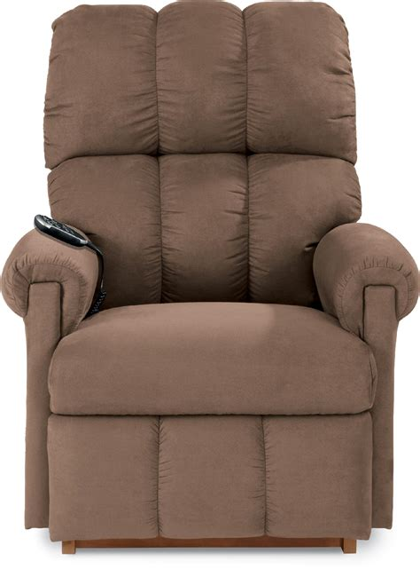 recliner lift chairs lazy boy lazy boy lift chair dimensions chair covers lazy boy assisted lift chairlazy boy cuban lift chair