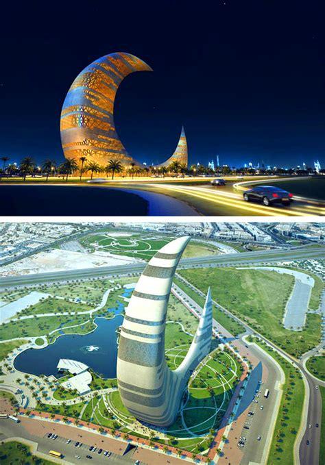 design concepts dubai balunywa bytes futuristic skyscraper concepts