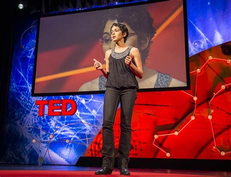 the best ted talk top five ted talks for generation y buro 24 7