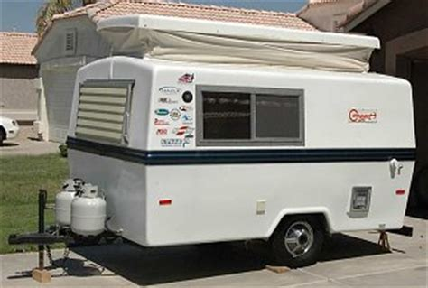 molded fiberglass travel trailers wanted any molded fiberglass travel trailer fiberglass rv