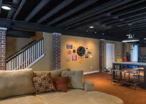 cool finished basements best 25 cool basement ideas ideas on pinterest sleepover room basement pole covers and
