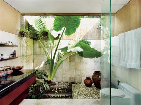 desain dapur nuansa alami desain kamar mandi minimalis nuansa alami 2014 187 rumah