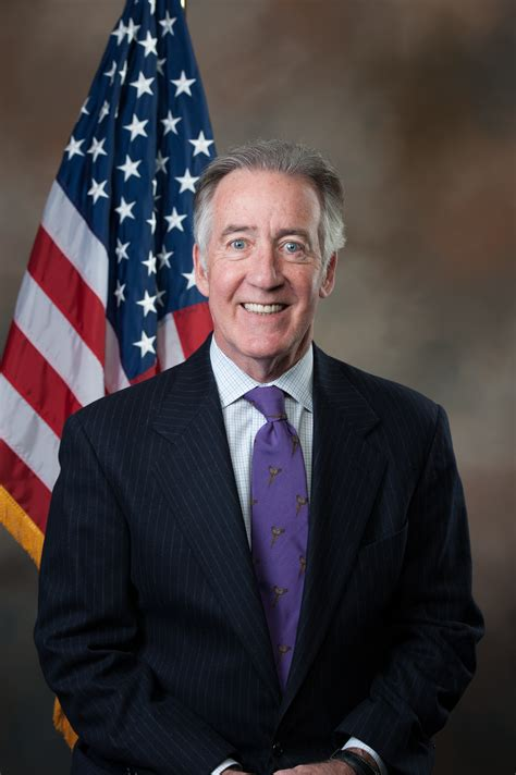 house ways and means committee members ranking member richard neal d ma ways and means committee democrats