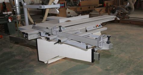 second woodworking machinery nz 28 awesome woodworking machinery for sale nz egorlin