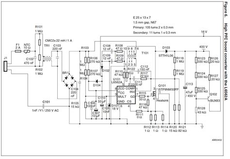 welding machine wiring diagram pdf concer biz within