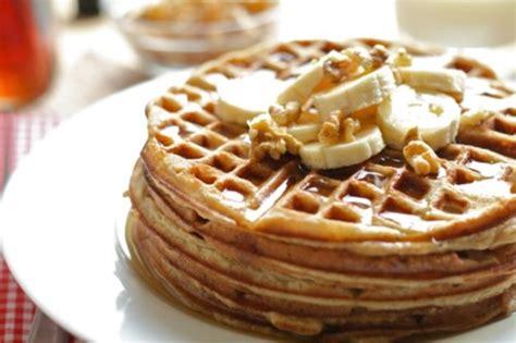 Alat Pemanggang Waffle jual alat pembuat waffle bulat mesin waffle baker wb