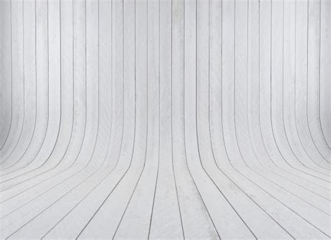 white pattern background image white wood texture background design psd file free download