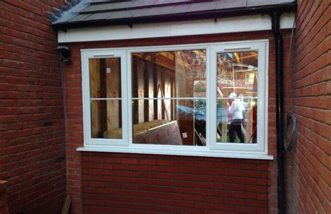 nuneaton affordable home improvements