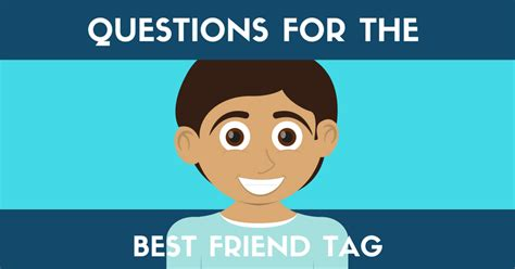 best questions best friend tag questions list www imgkid the