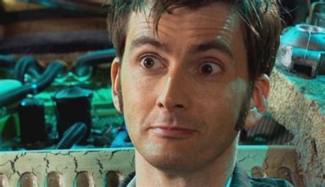 Tenth Doctor Tardis Wikia | image tenth doctor main jpg tardis data core the