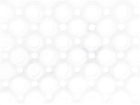 white texture background white texture background wallpaper hd clipartsgram com