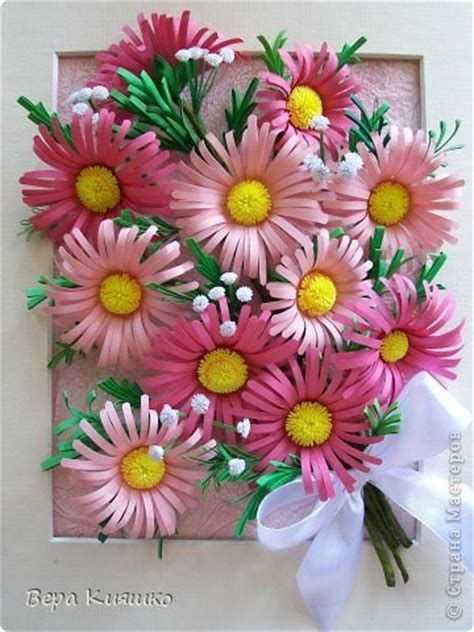 simple craft ideas how to make fringed simple craft ideas