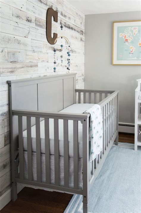 Graco Crib Screws by 1000 Ideas About Bed Frame Rails On Sleigh