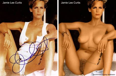 Showing Porn Images For Jamie Lee Curtis Pussy Porn