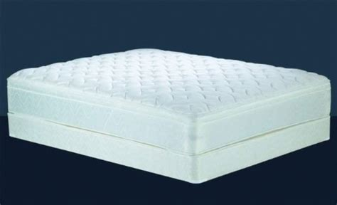 Cal King Mattress California King Mattress Size For Sale