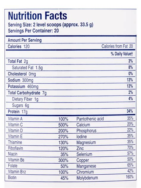 Nutriclear Detox Review by Nutriclear 174 24 Oz 670 Grams