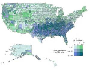 states blue states and divorce understanding the