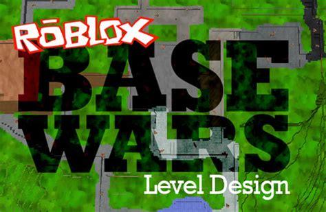 im4c blackshot montage hack ar youtube roblox base wars base wars level design from concept to