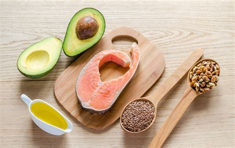 5 healthy fats fats which are easy to include in your diet
