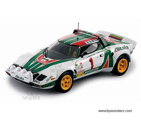 Diecast Racer Abarth Grande image gallery statos model