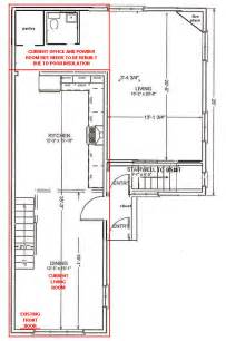 House Designs Plans Free Wendy House Plans House List Disign