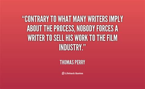 film industry quotes film industry quotes quotesgram