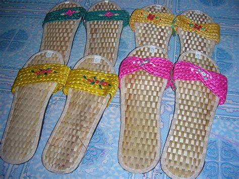 abaca slipper abaca slippers flickr photo