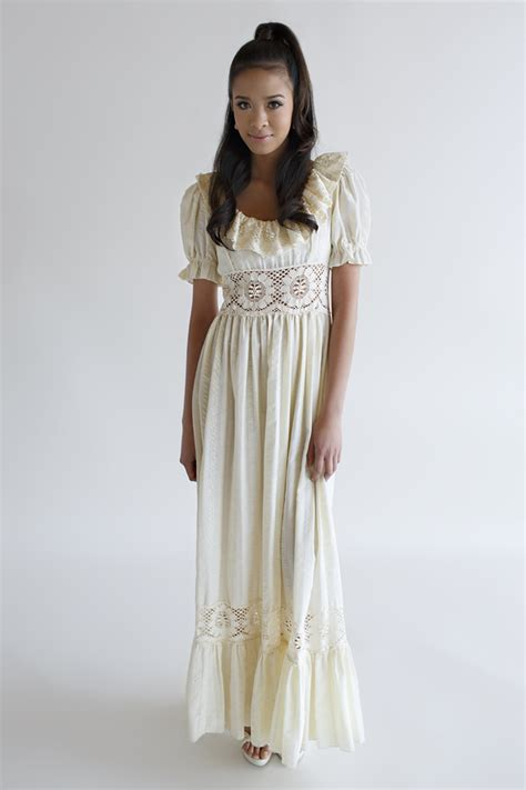 Jc Maxi Kd wedding consignment shops new jersey wedding dresses asian