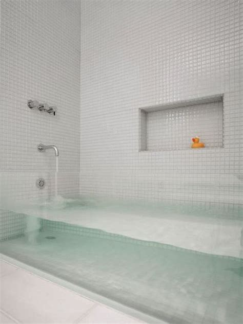 Bathtub Built In by Freestanding Or Built In Tub Which Is Right For You