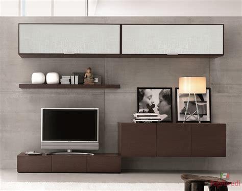 soggiorni living moderni arredamento e mobili giugno 2012