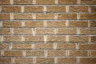 Textured Wall Ideas Walls Residential Precast Walls Wooden Accent Wall