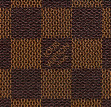 damier pattern history our most popular louis vuitton materials siopaella