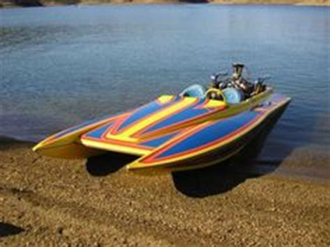 classic boats sanger tx 1000 images about boats on pinterest jet boat speed