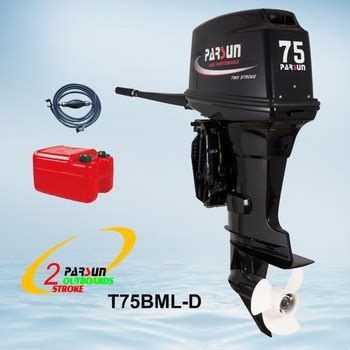 75 hp boat motor 2hp 75hp outboard engine outboard motor boat motor
