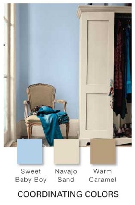1000 images about paint colors on benjamin colors woodlawn blue and shaker beige