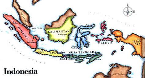 peta indonesia rumah sekolah cendekia makassar