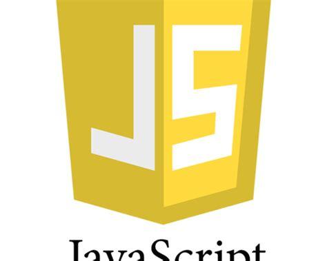 if con cadenas en java concatenar cadenas en javascript compartiendo codigo
