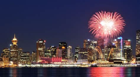 new year 2016 international vancouver new years designated driver options vancouver