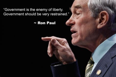 Ron Paul Memes - image 231939 ron paul know your meme