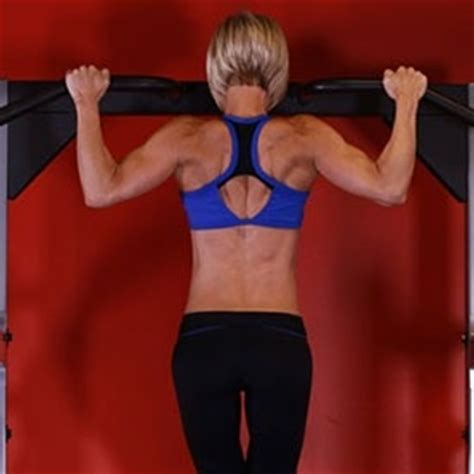 jamie eason haircut photos 17 best images about jamie eason on pinterest fitness
