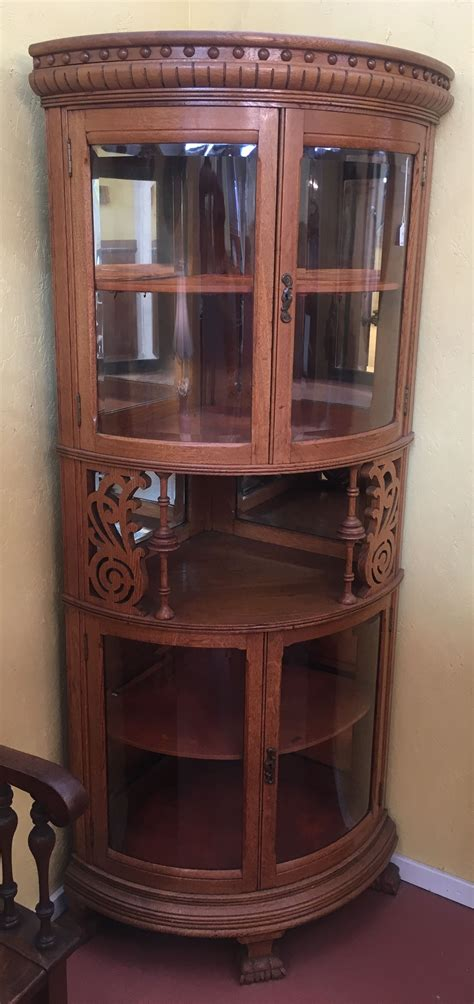 antique white corner cabinet corner china cabinet antique full size of storage cabinets