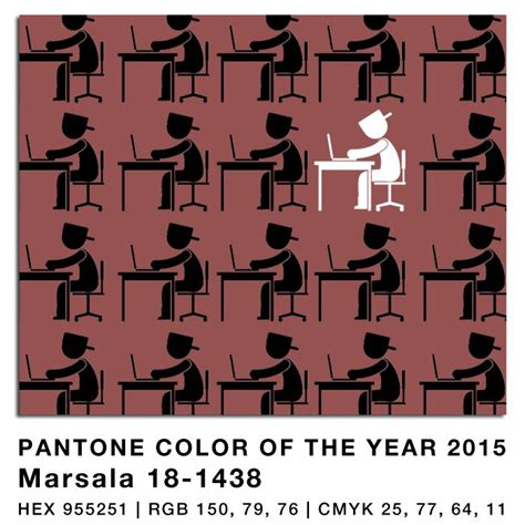 pantone color of the year hex 20 min creative exercise series i have to flip something