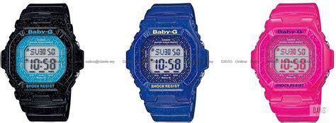 Casio Baby G Bg 5600gl 2 casio bg 5600gl baby g digital cosm end 12 18 2018 8 39 pm