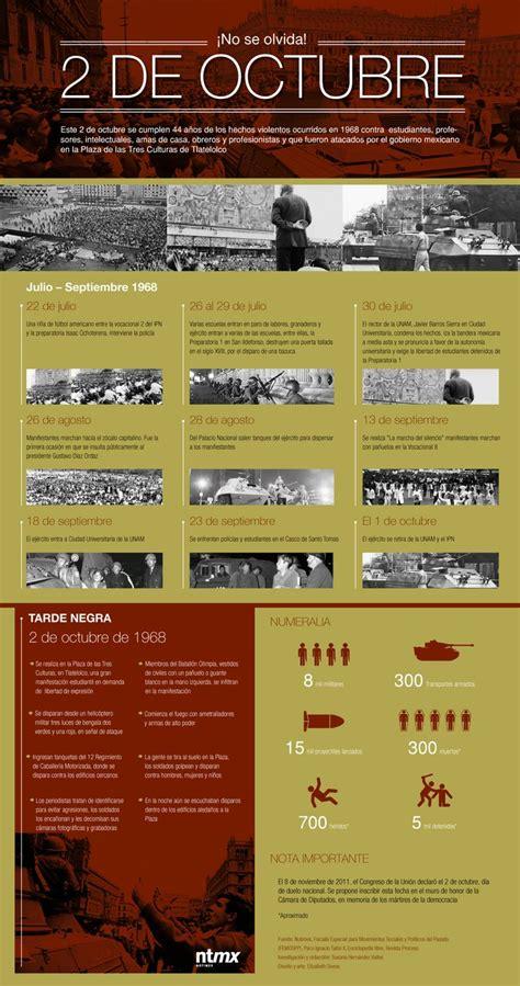 imagenes 2 de octubre no se olvida 53 mejores im 225 genes sobre historia en pinterest maya