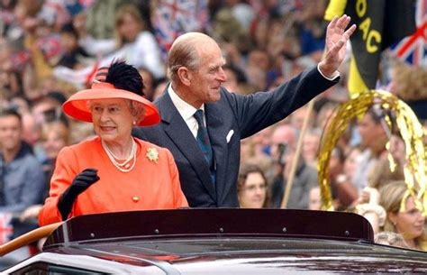 pictures of the decade the royal family telegraph