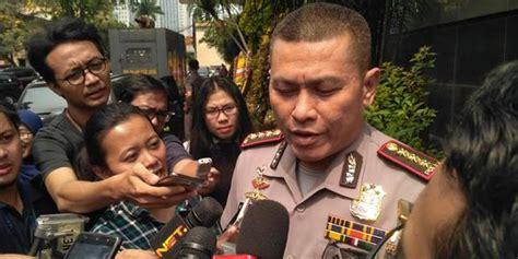 profil kaesang jokowi dilaporkan kasus hate speech kaesang anak jokowi bakal